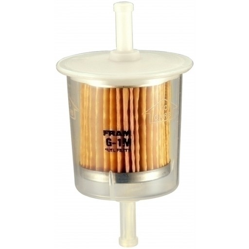 fram fuel filter model g1mdp. Black Bedroom Furniture Sets. Home Design Ideas