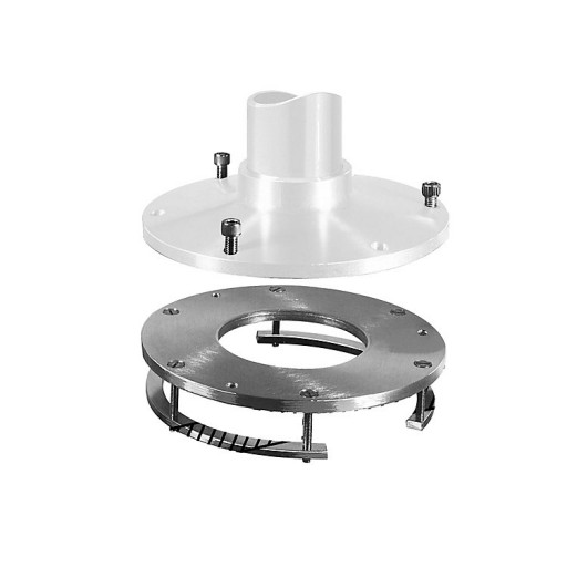 Garelick reinforcement rings for seat bases for Reinforcements stainless steel jewelry