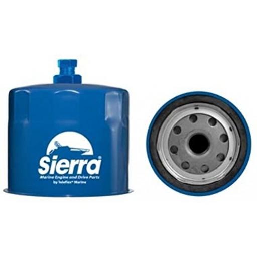 sierra fuel filter onan generators fuel engine systems. Black Bedroom Furniture Sets. Home Design Ideas