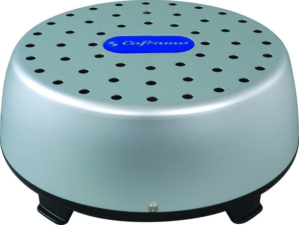 Boat Circulation Fan : Caframo stor dry dehumidifier for up to cubic feet