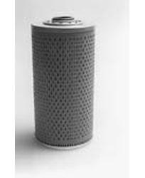 fram fuel filter model c1167pl. Black Bedroom Furniture Sets. Home Design Ideas
