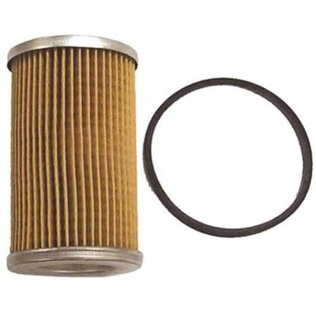 sierra fuel filter cartridge similar to fram cg20. Black Bedroom Furniture Sets. Home Design Ideas