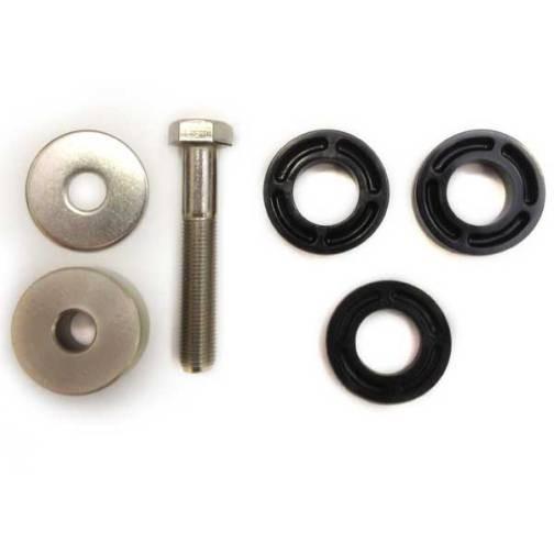 Hydraulic Cylinder Spacer : Teleflex hydraulic part cylinder spacer