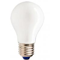 Ancor Bulb