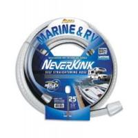 Apex NeverKink Water Hose Drinking Water Safe