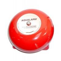 Aqualarm Standard Bell Alarm 12 Volt