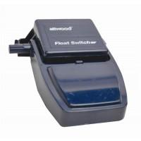 Attwood Bilge Pump Float Switch