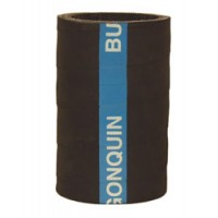 Buck Algonquin Packing Box Hose