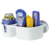 BoatMates Cruisin' Caddy Drink & Accessories Holder