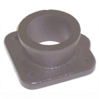 Barr Adaptor for Rear End of Manifold