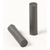 Insta-Trim Boat Leveler Cylinder Pin