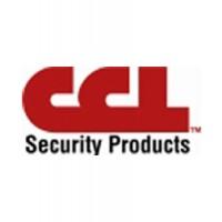 CCL Security Padlock Keyed Lock