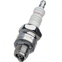 Champion Spark Plug J6C, Champion Stock #823