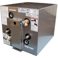 Camco Force 10 Water Heater 11 Gallon