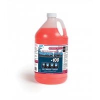 Camco Antifreeze -100 F Winter Ban - Non-Toxic