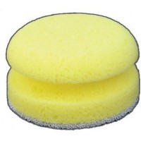Captain's Choice Wax Applicator Pad