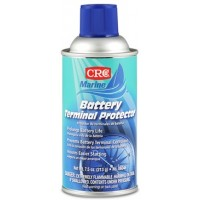 CRC Marine Battery Terminal Protectant