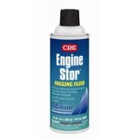 CRC Engine Stor Fogging Oil 16 Ounce Aerosol Spray