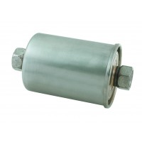 Crusader In-line Fuel Filter Used on TBI Engines