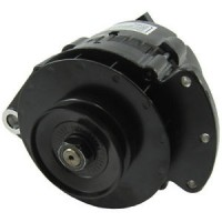 Crusader Alternator 55 Amp