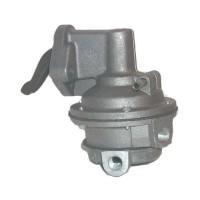 Crusader Fuel Pump Carter - Small Block Chevy