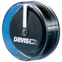 Davis Rudder Position Indicator - Mounts on Hub