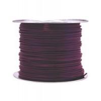 Deka Primary Wire 16 ga 100 Foot - Purple