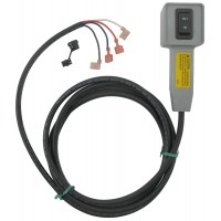 Dutton Lainson Remote Switch for Electric Trailer Winch