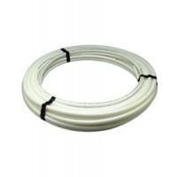 "Qest Water Polythylene Tubing 1/4"" ID X 3/8"" OD - 100' Length"