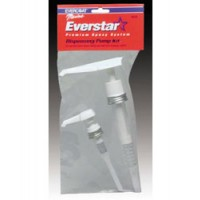 Evercoat Pump Kits for Resins Smaller Style
