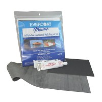 Evercoat Inflatable Repair Kit for Nylon, Hyaplon & Neoprene