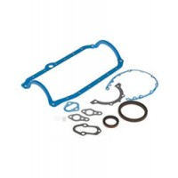 Fel-Pro Conversion Gasket Set Chevrolet V-6 4.3L 262 cu. in.