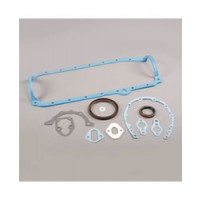 Fel-Pro Conversion Gasket Set Chevrolet V-8 305 & 350