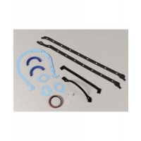 Fel-Pro Conversion Gasket Set Chevrolet V-8 427, 454 & 502