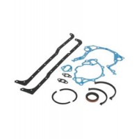 Fel-Pro Conversion Gasket Set Ford V-8 351W 5.8L