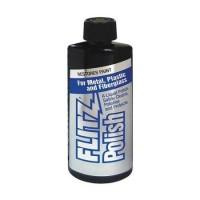 Flitz Polish - Liquid 7.6 Ounce