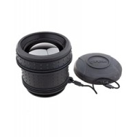 Flir 65MM Quick Disconnect Lens for BHS-Series Binoculars