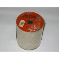 Fram Fuel Filter Model # C1103