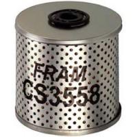 Fram Fuel Filter Model # CS3558