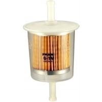 Fram Fuel Filter Model # G1MDP