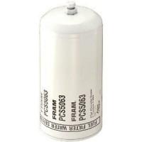 Fram Fuel Filter Model # PCS5063