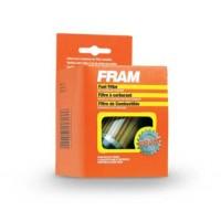Fram Fuel Filter Model # PS3607