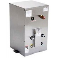 Camco Force 10 Water Heater 20 Gallon