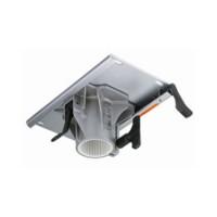 Garelick Millenium Seat Slide System Left Hand Lever