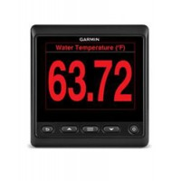 Garmin GMI20 Instrument Display for Power & Sail