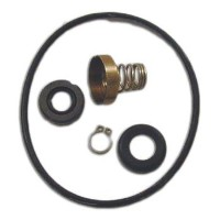 Groco Service Kit for CP-20 & CP-30 Centrifugal Pump