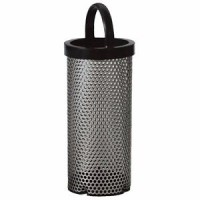 Groco Baskets for SA Style Strainers - Stainless Steel