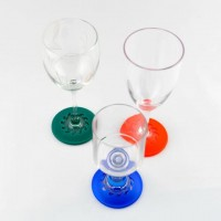 Galleyware Ring-It Silicone Non-Skid Ring