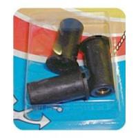 Handi-Man Well Nuts 8-32 X 1/2