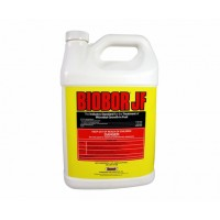 Hammonds Biobor JF Diesel Fuel Additive & Microbicide - Gal.